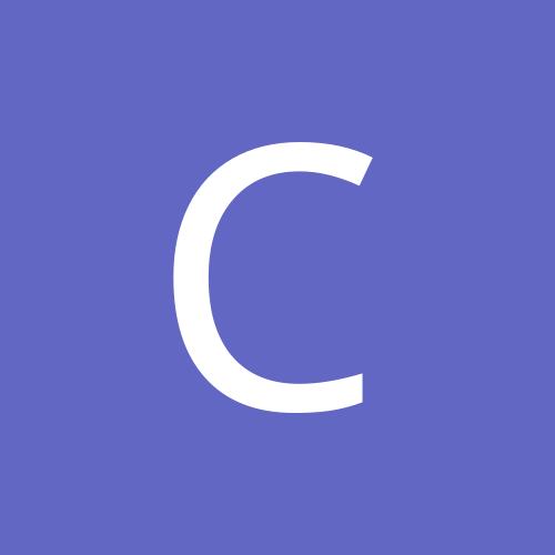 CobraCommander