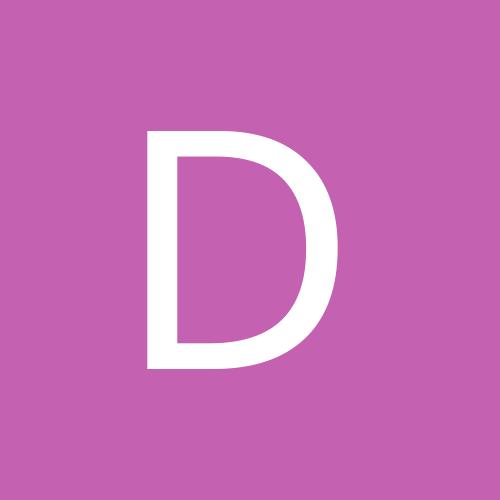 DeadDragon