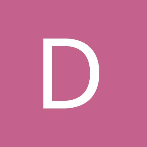 DaoDude23