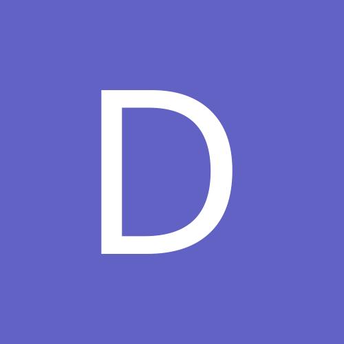 davidphd1866