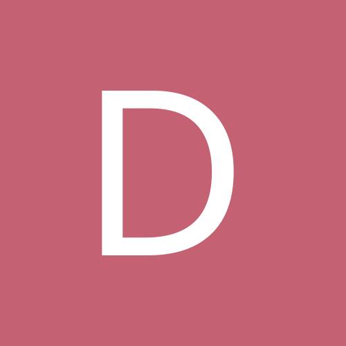 draoi7