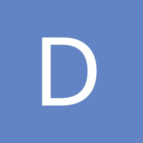 Davidanderson