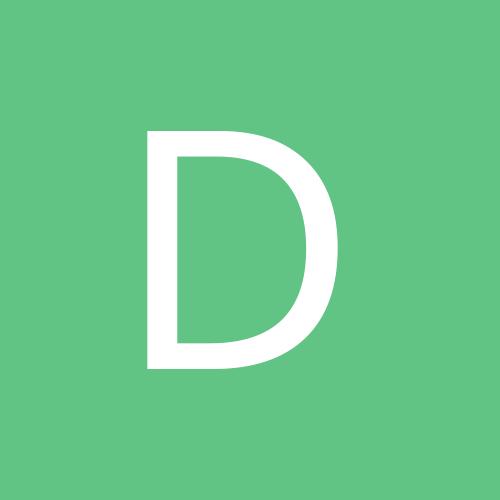 drdwb