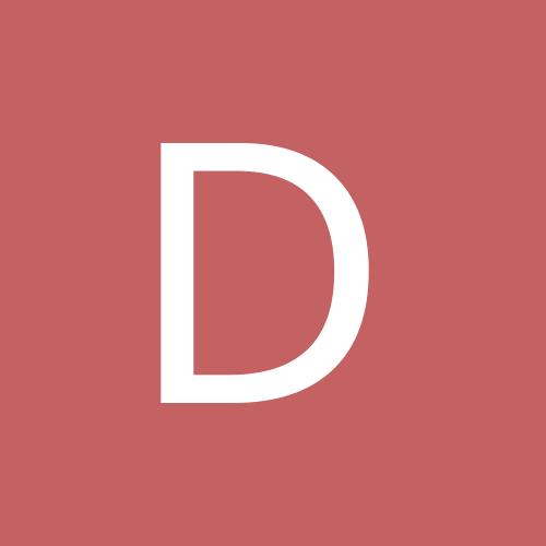 digitalox