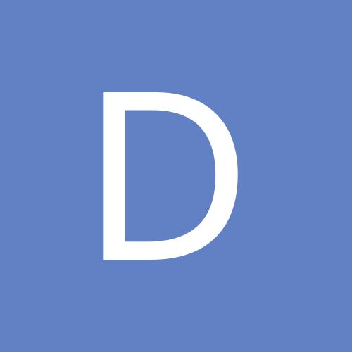 dionysiac