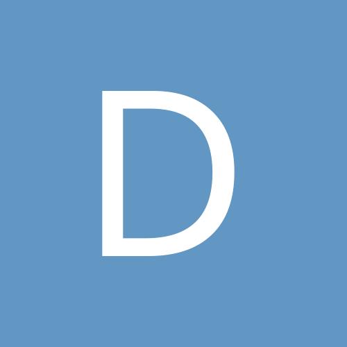 david dharmabum lee