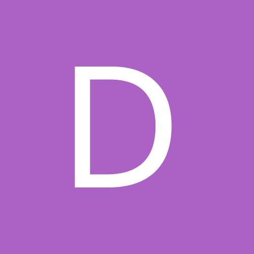 DaoKeeper