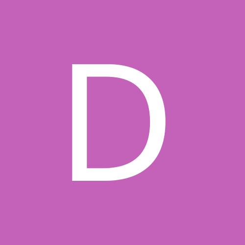 ddilulo_06