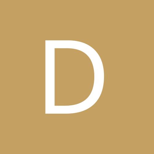 domenic