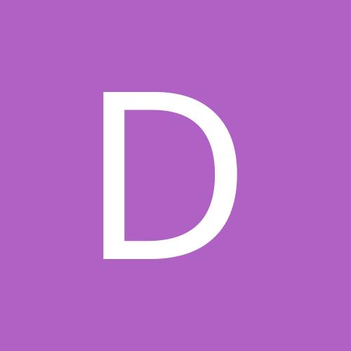 Davgong