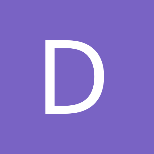 DarkPool