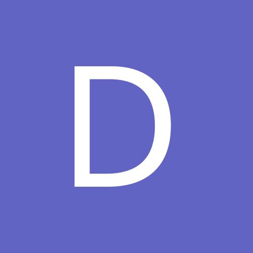 daithesaes