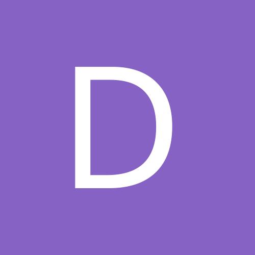 diagons