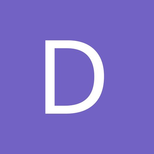 dharmabum