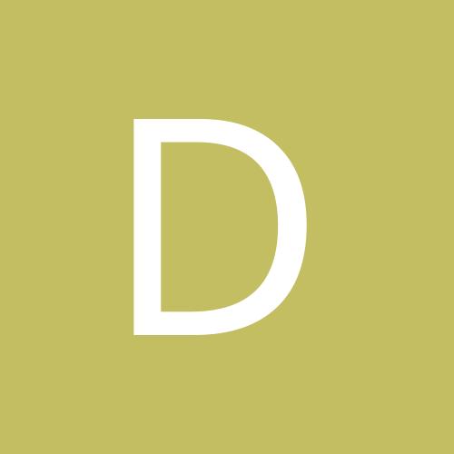 daoist_doctor