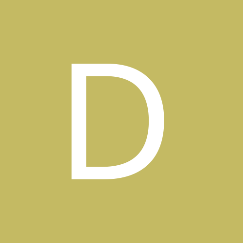 darcus