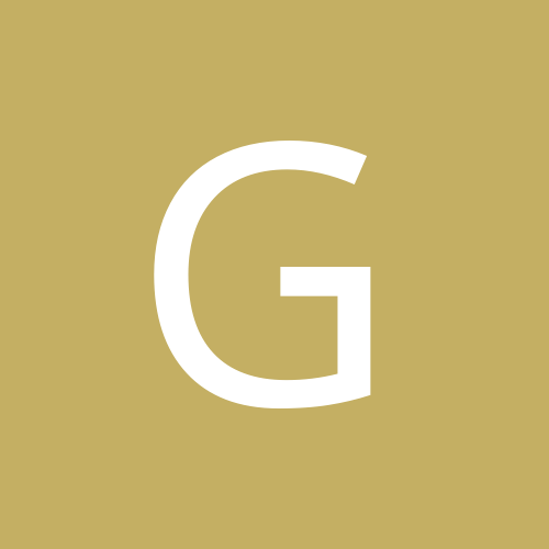 geneh19015