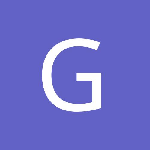 Gaxtal