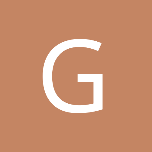 guycitron