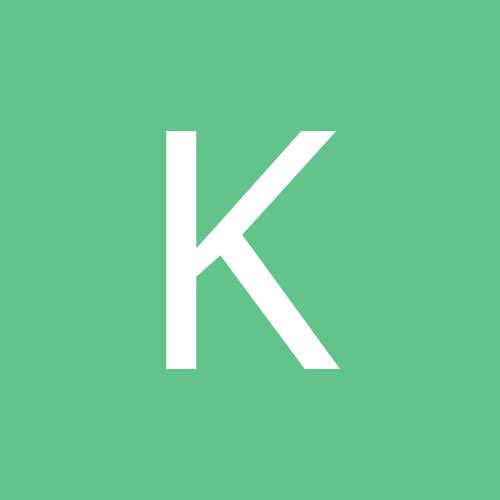 Kajenx