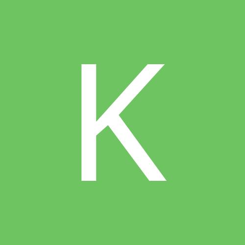 kenshaw007