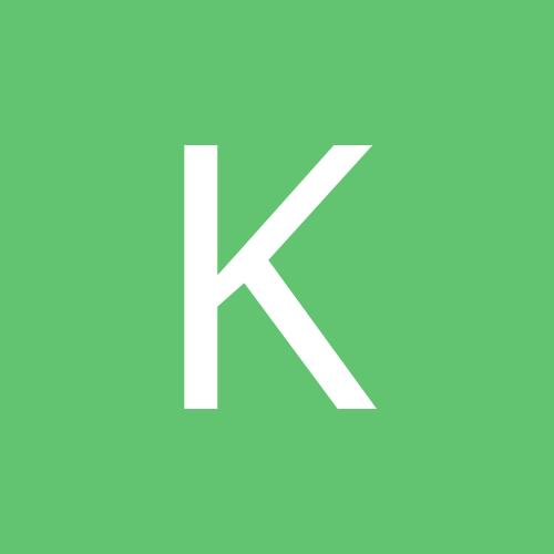 Kiafi