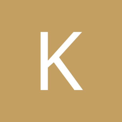 kitherapyworks