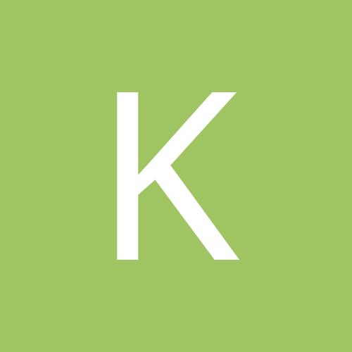 Kempomaster