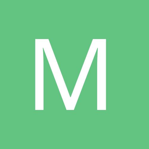 MatMaster