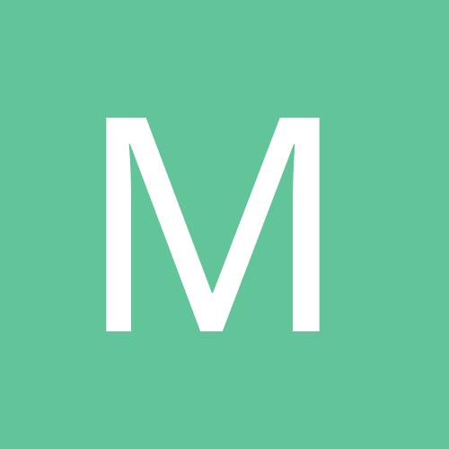 Mestena