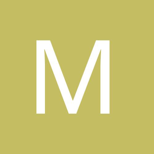 mrcuteblackie