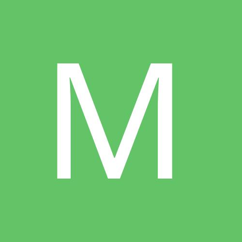 Mendax