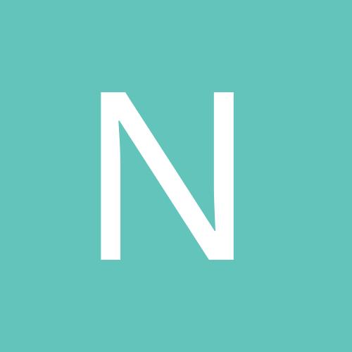 narveen