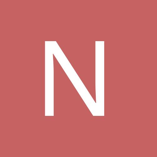 nijjhar