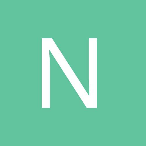 nova_b