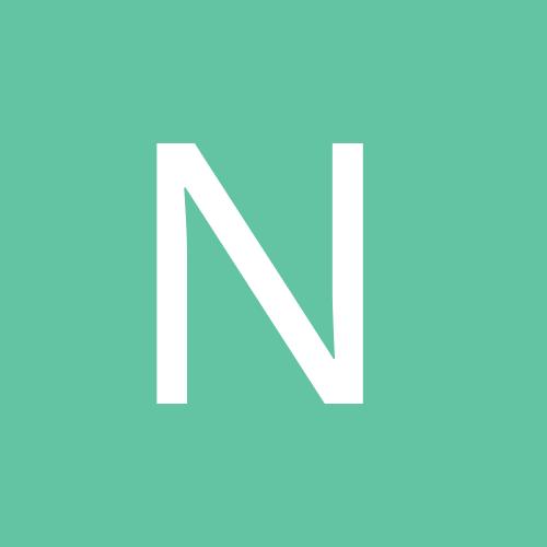 NewbornTaoist
