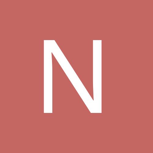 NeiKung.Namaste