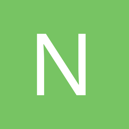 nasir676