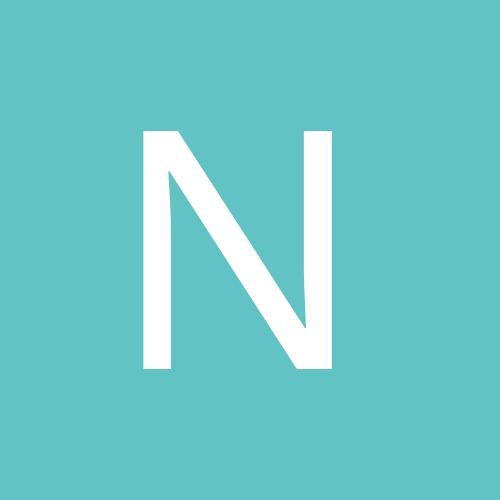 Nomad_0