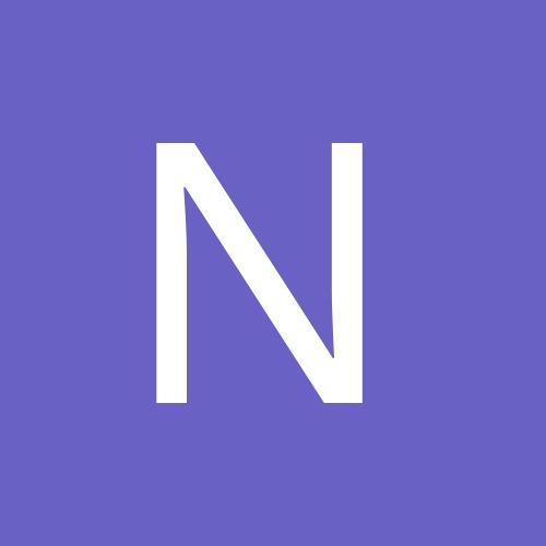 NewBum