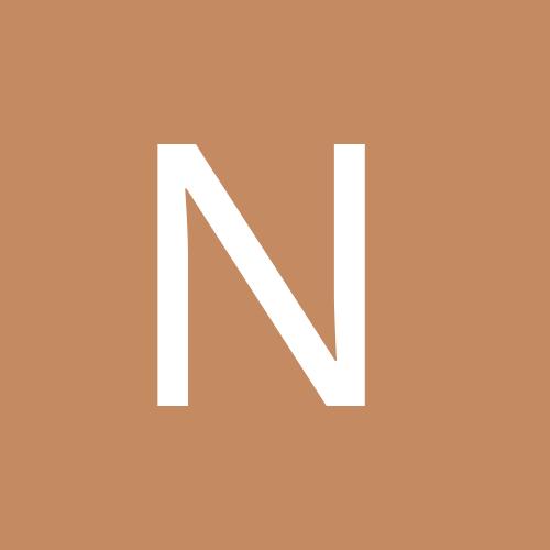 Nik_V