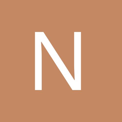 nordisch