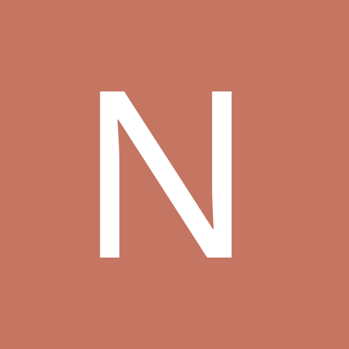 nashenas