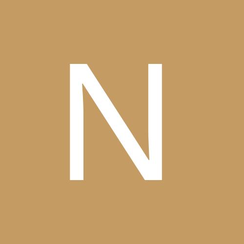 neilaconway