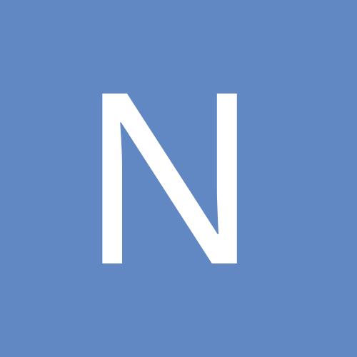 Nihro