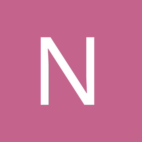 nfamily1