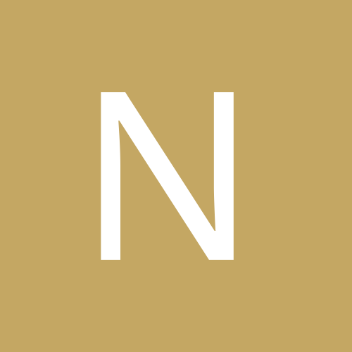 Nickolay
