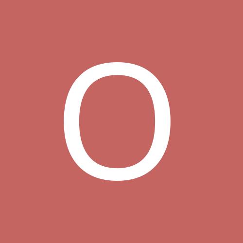 ouchbox