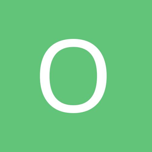 O2BHappy