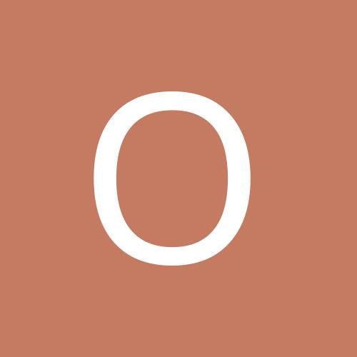 onelotus